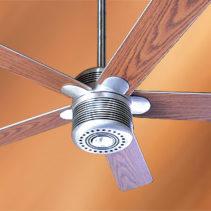 ذا سيلينج فان كومباني – The Ceiling Fan Company