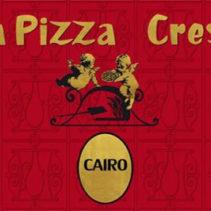 لا بيتزا كريسكي – La Pizza Cresci