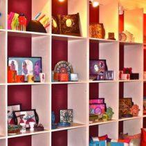 Boho Gallery