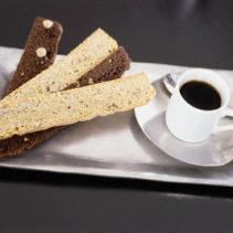 روستري كوفى – Coffee Roastery