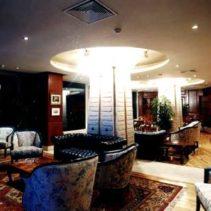 كايرو كابيتال كلوب – Cairo Capital Club