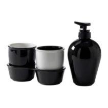 هاوس أوف إيكيا – House of Ikea Home Essentials