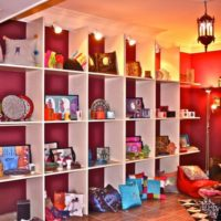 Boho Gallery: Local & International Brands in Heliopolis