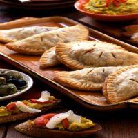 بيكاسو: مطعم أسباني أنيق في أرض الجولف