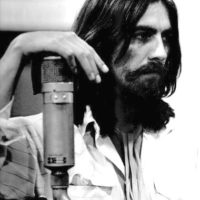 George Harrison - Living In The Material World: Fascinating Documentary