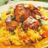 بيت جدي: أكلات شرقية ومشويات في المعادي الجديدة