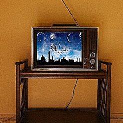 The Cairo 360 Guide to Ramadan TV 2012