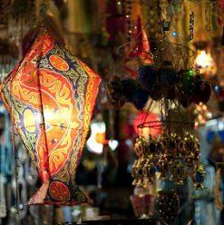 Cairo Weekend Guide: Ramadan 2012!