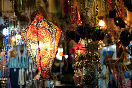 Cairo Weekend Guide: Ramadan 2012!