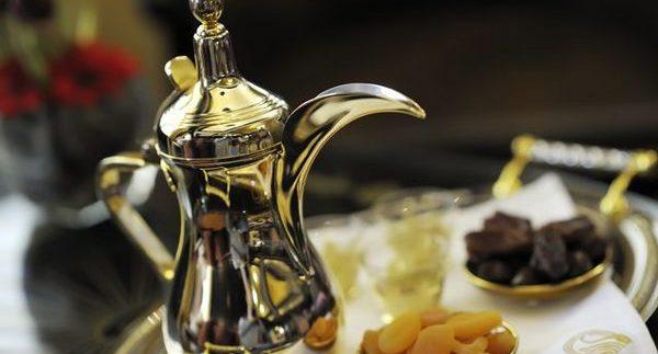 دليل كايرو 360 لخيام رمضان 2012