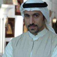 خواطر (الجزء 8): موسم العمل التطوعي فى رمضان 2012