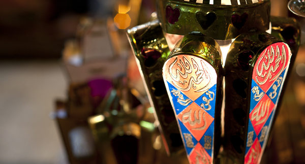 Cairo Weekend Guide: Mawaweel 2012, Galabeya Party & Pheel!