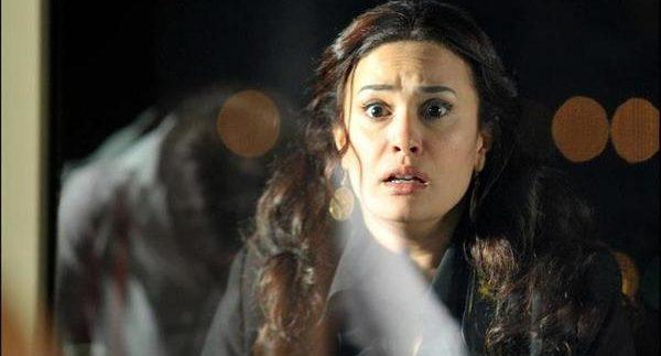 Vertigo: Highly Promising Ramadan Thriller