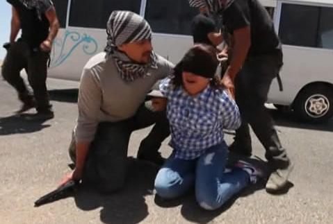 رامز ثعلب الصحراء: امتداد سيء لبرامج المقالب