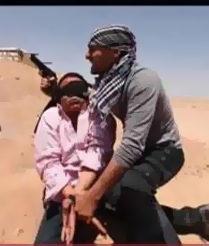 رامز ثعلب الصحراء