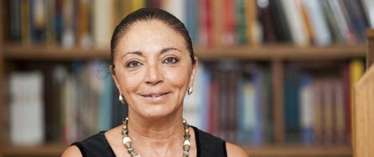 """حفل إطلاق كتاب """"ترجمة الثورة المصرية"""" في ديوان"""