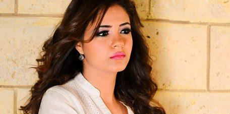 حفل فيروز كراوية في ساقية الصاوي