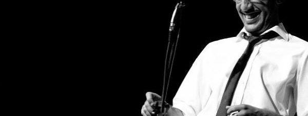 أحمد حرفوش في فيلا 55