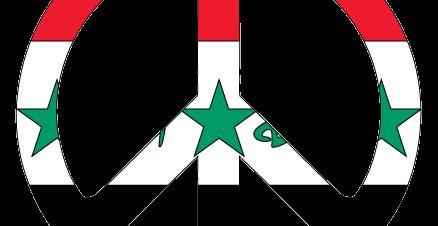 يوم دولة العراق بدار أوبرا القاهرة