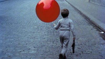 عرض حواس، برد يناير، عيش، البالونة الحمراء، القانونية بمركز كرمة بن هانيء
