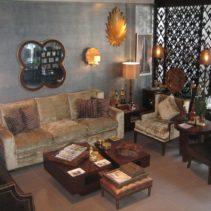 ذا كوتدج أند كو – The Cottage & Co