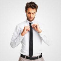 لا كرافات – La Cravate