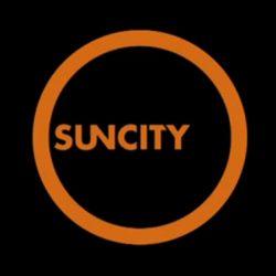صن سيتي مول – Sun City Mall