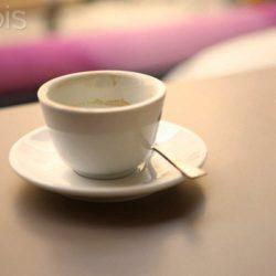 Avatar Café