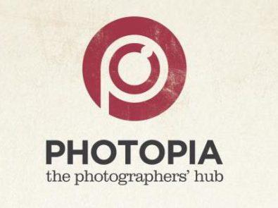 Photopia
