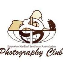 نادي فتوغرافيا الجمعيةالمصرية لدارسي العلوم الصحية