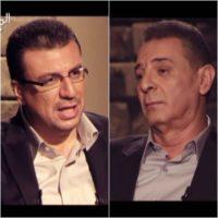 الخطايا السبع: برنامج عن الجانب النفسي للمشاهير في مصر والعالم العربي