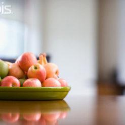 دليل كايرو 360 للحفاظ على صحتك خلال رمضان