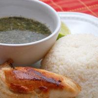 Om Dahab: Cheap, Delicious, Homemade Fetar in Downtown Cairo