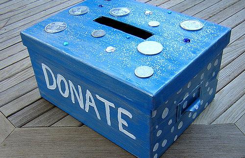 دليل كايرو 360 للمؤسسات الخيرية فى رمضان 2012