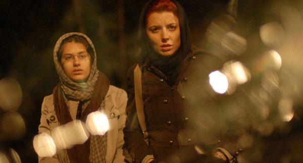 A Separation: Oscar-Winning Iranian Drama