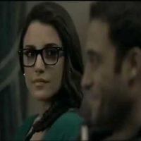 زي الورد: على شاكلة الدراما التركية