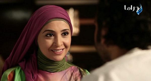 أخت تريز: فيلم هندى على شكل مسلسل