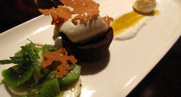 جوستو: مطعم وكافيه بستايل مميز في مدينة نصر