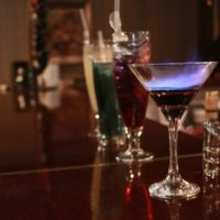 Deals Pub 14: Cocktails Galore in Mohandiseen