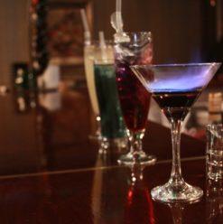 Deals Pub 14: Cocktails Galore in Mohandiseen
