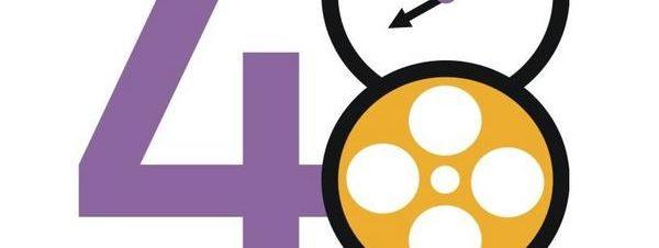 48 ساعة مشروع فيلم: عروض بيروت 2012 في سيماتك