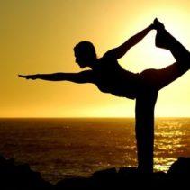 شانتي يوجا – Shanti Yoga Cairo