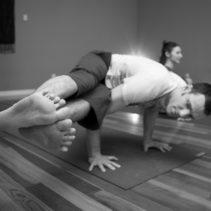 Shanti Yoga Cairo