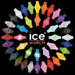 آيس واتش – Ice Watch