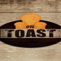 أون توست – On Toast