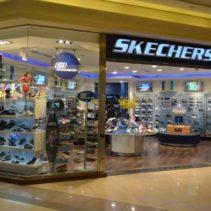 سكيتشرز – Skechers
