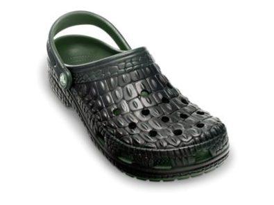 كروكس - Crocs