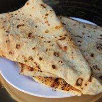دار جدودنا: مطعم سوري متنوع في الدقي