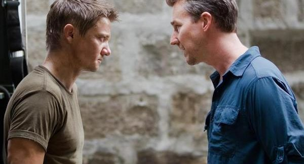 The Bourne Legacy: Life After Matt Damon