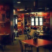 كافيه شكسبير: بيت للقهوة جديد فى مدينة نصر
